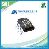circuit intégré des conversions IC Xrp7664idtr-F de longeron du pouvoir 2A vers le bas