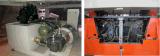 Machine en plastique de Thermoforming de cuvette de Fsz-750I