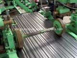 Pièces de transformateur de radiateurs de transformateur