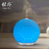 Humectador ultrasónico del aire del difusor del aroma (HP-1003-A-1)