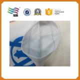 Große elastische kühle Basketball-Komprimierung-Nylonhülsen