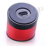Tf-Karten-Lautsprecher MiniBluetooth Lautsprecher