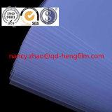 Vácuo do brilho elevado que dá forma à película rígida do animal de estimação com alta qualidade