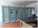 Système de contrôle à télécommande d'intérieur de micro-ordinateur de fond