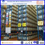 Cremalheiras da Seletivo-Pálete de Customerized para o armazenamento (EBIL-TPHJ)