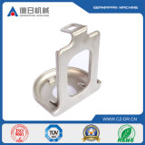 High Precision Aluminum Die Casting for Aluminum Case Box Casting
