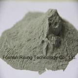 Grão do carboneto de silicone para a metalurgia mineral