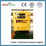 conjunto de generador insonoro de potencia del conjunto de generador del motor diesel de 15kVA Fawde