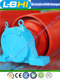 세륨 ISO Heavy Pulley 또는 세라믹 Lagged Pulley /Lagged Pulley/Drive Pulley