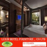 5 Stern-Hotel-Schlafzimmer-Möbel