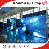 P6 esterno Full Color 3in1 DIP LED Display/LED Screen