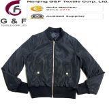 Куртки раковины жизни бомбардировщика Nylon
