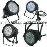 防水Stage Lighting 36PCS 3W Power LED Parcan