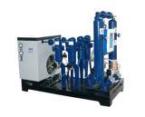 Compressor de ar com alta qualidade