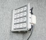 150W het LEIDENE Licht van de Vloed voor Aanplakbord 2025m 120lm/W-160lm/W