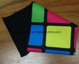 Неопрен верхнего качества используемый для износа Swim и мокрых одежд (STN-036)