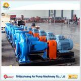 Pompe centrifuge horizontale d'eau de mer de l'acier inoxydable ISO2858