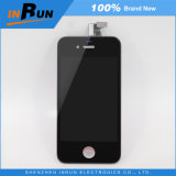 OEM Factory LCD all'ingrosso per il iPhone 4 / 4s schermo Digitizer touch
