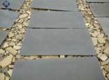Grey di pietra grigio smerigliatrice di /Hainan delle mattonelle di pavimento