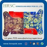1998年以来のLCD PCBのボード