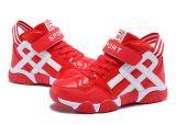 Zapatos corrientes de las marcas de fábrica del deporte al por mayor del bebé para los niños