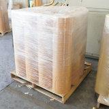 Homogène Sols PVC Rouleau PVC Flooring (HN-2008)