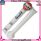 Bâton de tonnerre de PE pour les cadeaux de promotion (M-CS03)