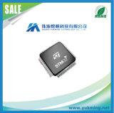Micro controlador CI Stm32f do braço - St do circuito integrado de MCU