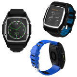 2016 Gt68 Android Smart Watch com SIM Card (ELTSSBJ-14-22)