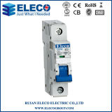 IP20 3p MCB Mini Circuit Breaker (EPB10K Series)