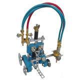 Tuyau machine Tube de coupe pour tuyau en métal de coupe Fer à tronçonner
