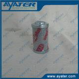 Custodia di filtro del filtro dell'olio idraulico Hydac 0060d005bh4hc