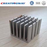 En aluminium adaptés aux besoins du client le moulage mécanique sous pression/des pièces de moulage mécanique sous pression