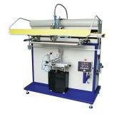 Spc1000単一カラーバレルまたは水コップまたはコーティングカラータンクか棒またはびんまたは水バレルまたはブラシの熱いプリンター