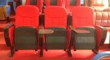 競争力のある価格講堂の椅子、教会チェア(YA-04)との熱い販売