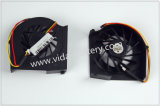 Вентилятор тетради вентилятора компьтер-книжки для охлаждающего вентилятора C.P.U. Cr Vgn-Cr Сони Vaio