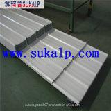 Stahlblech-Dach-Blatt