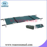 Pole Stretcher mit Four Fold