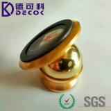 360 degrés de rotation Support de téléphone de voiture magnétique pour téléphone mobile
