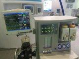 ICU 장비 무감각 단위 Jinling-850