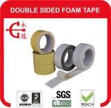 Tejido de cinta adhesiva de doble cara