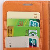 Caja androide del teléfono de 5.5 pulgadas para Huawei en China