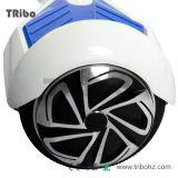 Motorino elettrico dell'equilibrio astuto della rotella del nuovo prodotto due