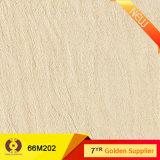 Azulejos de piso rústico de la baldosa cerámica en Casa y Construcción (66M307)