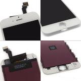 """5.5とiPhone6のための置換LCDの部品"""" LCD表示の計数化装置"""