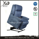 Kd-LC7118 Lift Recliner Chair 또는 Massage Lift Chair/Electrical Recliner/Rise 및 Recliner Chair