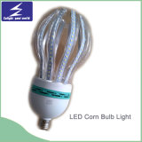 [85-265ف] بلاستيكيّة بصيلة [لد] ذرة ضوء