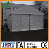 Sandwich Panel House 21m Warehouse Tente Tent (GSL)