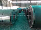 Da largura de aço da espessura 1250mm da bobina 2mm de HRC carbono laminado a alta temperatura