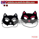 Party Items Halloween Costumes Business Gift Eye Mask (PS1036A)